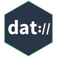 datproject.org
