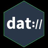 datproject logo