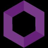 OrleansContrib logo