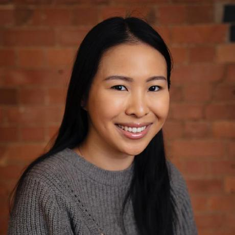 Megan Wong, Associate Product Manager bei Le Wagon London
