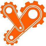 yantrajs logo