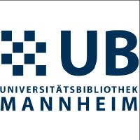 UB-Mannheim/tesseract - Libraries io