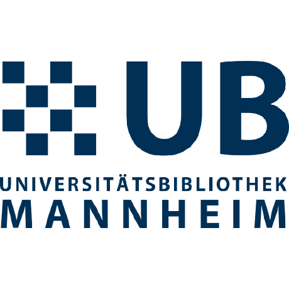 UB-Mannheim/tesseract Tesseract Open Source OCR Engine
