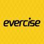 @Evercise