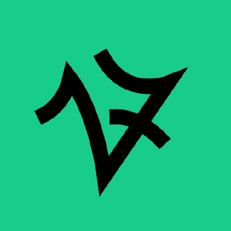 Uploaded avatar of Vego17