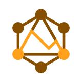 mercurius-js logo