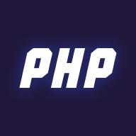 atomastic