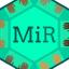 @MiR-Community