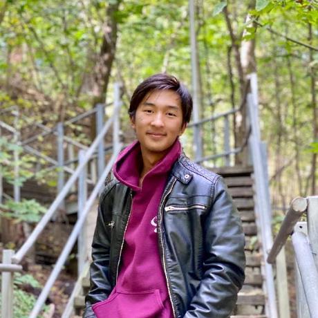 Joey Ma