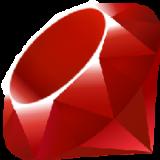 charlotte-ruby logo