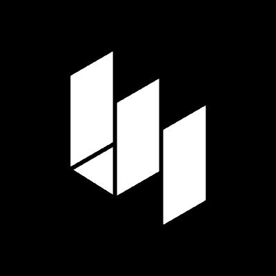 Shopify Theme Lab - Modern Shopify theme development environment