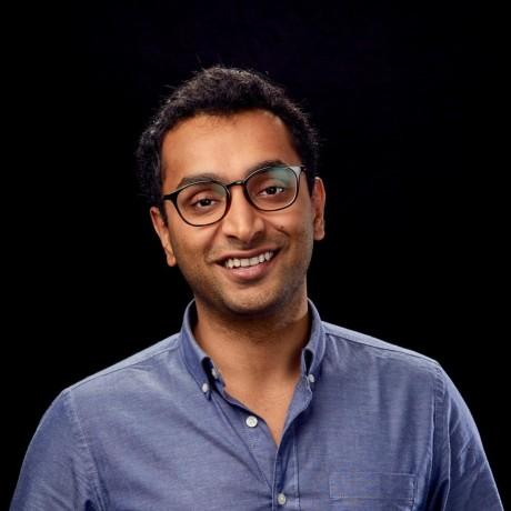 @raghavsethi