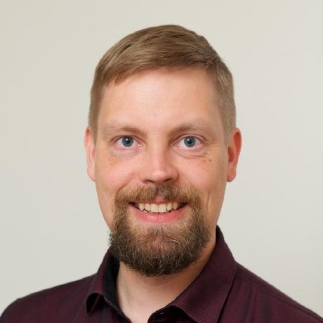 Mikko Reinikainen (mtreinik)
