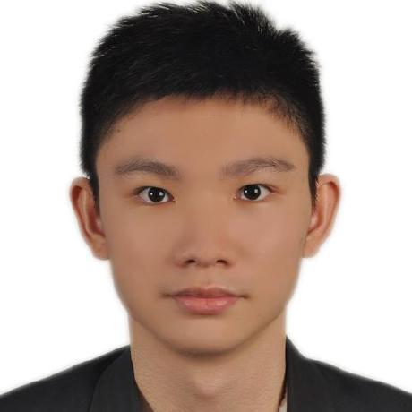 Lim Bing Sen