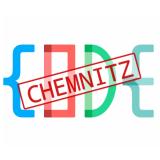 CodeforChemnitz