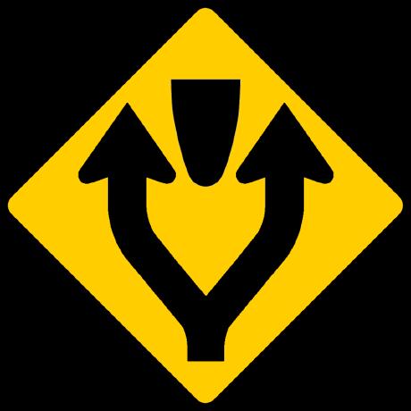 kwantam