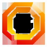 glayzzle logo