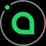 SiaFoundation logo
