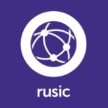 rusic