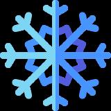elsaland logo