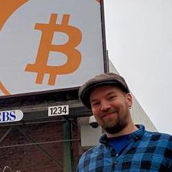 django-bitcoin