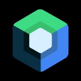 jetpack-compose logo