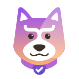 authorizon logo