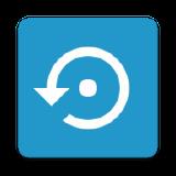 seedvault-app logo