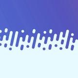 milkshakesoftware logo