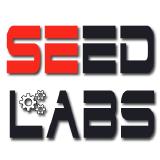 seed-labs logo