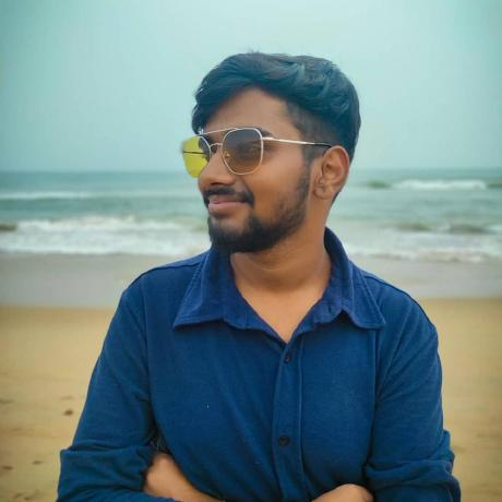 kartikey321 Mahawar