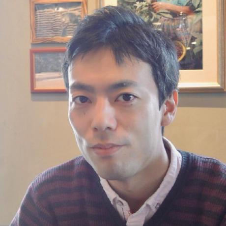 Yohsuke Murase