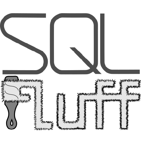 sqlfluff
