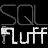 sqlfluff logo