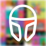 syvita logo