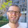 googlevr/gvr-unity-sdk Google VR SDK for Unity by @googlevr