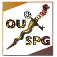 @ouspg