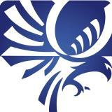 v2rayA logo