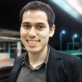 Daniel Farina