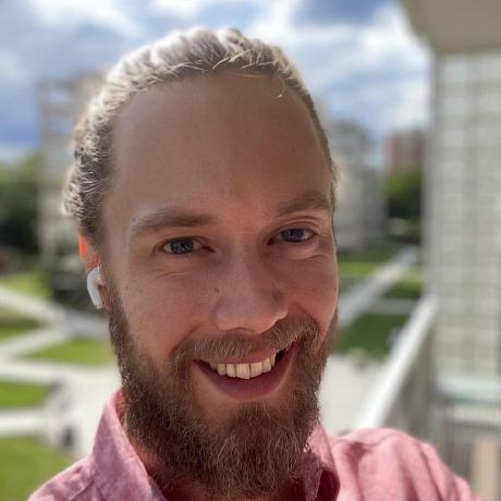GitHub profile image of pocketjoso