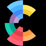 ChartsCSS logo