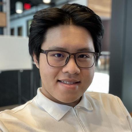 aln4739 Nguyen