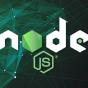 @Create-Node-App