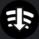spotDL logo