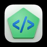 DevUtilsApp logo