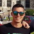Rafael Vindel Amor