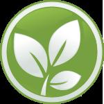 mbk-dev logo