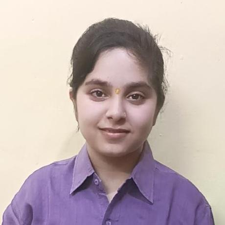 @Anuradha0501