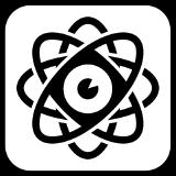 bigbroproject logo