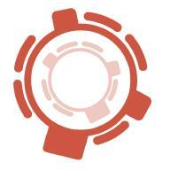 nova-framework